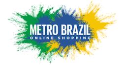 Metro Brazil Coupons